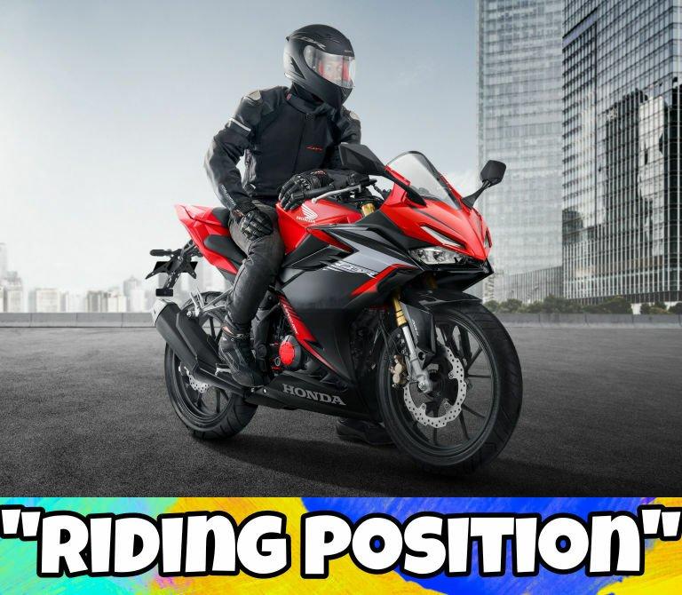 Impresi All New CBR150R Buat Riding Harian, Bikin Ketagihan!